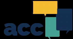 ACC - American Cultural Center